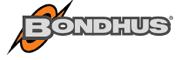 AIS-bondhus