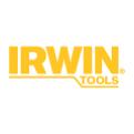 AIS-irwin