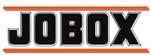 AIS-jobox