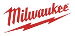 AIS-milwaukee