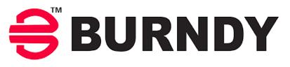 logos-burndy