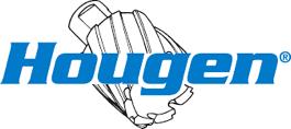logos-hougen