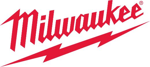 Milwaukee_Logo 112415